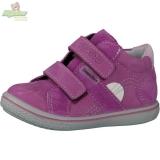 fd5de9c4382 RICOSTA dětská celoroční obuv 25201-321 Laif empty
