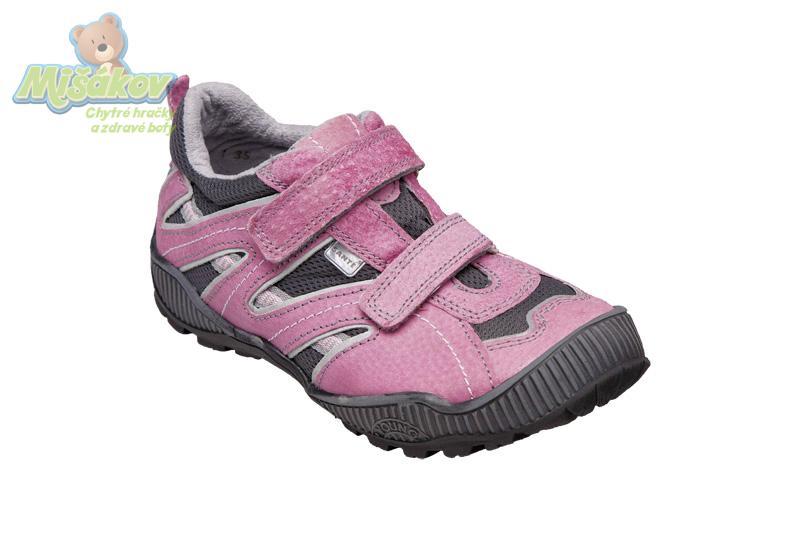 f1925dd8186 SANTE celoroční obuv N 401 103 xx vel. 27-30