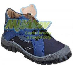 Dětská obuv ESSI M 1301-0 e1eb0c464b