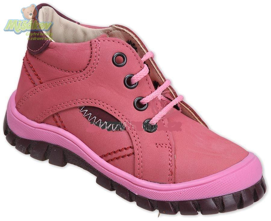 Dětská obuv ESSI M 1301-1 4e154c6bee