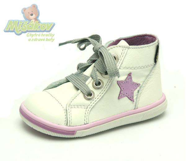 fd975b489f FARE Dětská obuv celoroční 2151152-0