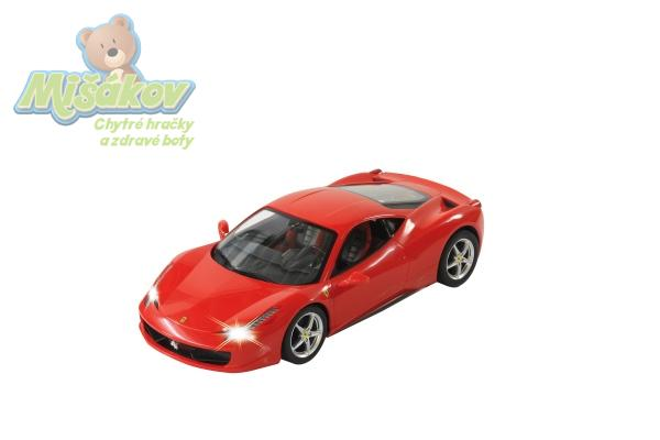 RC model JAMARA Ferrari 458 Italia 1:14