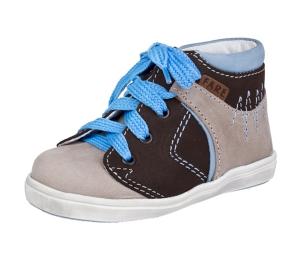 3ede60f56eb FARE Dětská obuv celoroční 2126182 empty