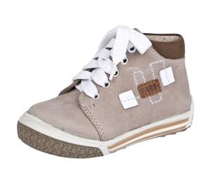 a7cacd2afb1 FARE Dětská celoroční obuv 2129182 empty