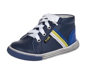 9959793bdad FARE Dětská celoroční obuv 2154101 empty