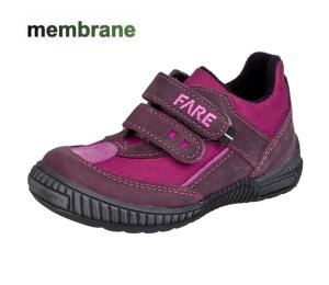 630f896302b FARE Dětská celoroční obuv 814191 empty