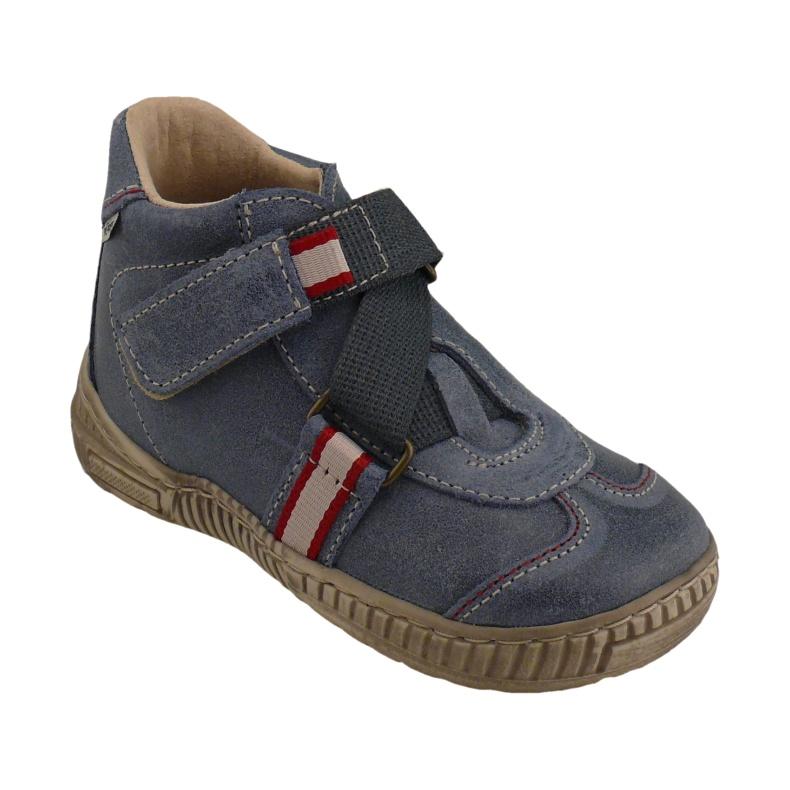 Pegres celoroční obuv 1403 s.z. empty 74c248100d