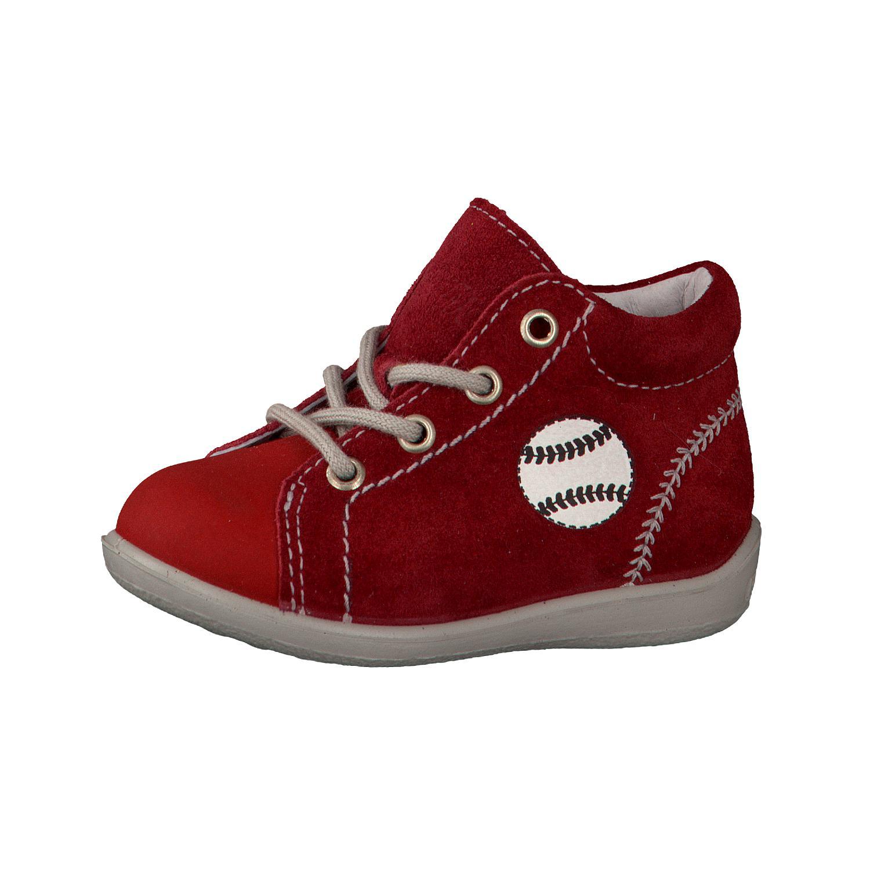 d254eb83d3e RICOSTA celoroční dětská obuv 18245-355 rot empty