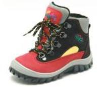 de153df1dfe FARE Dětská obuv celoroční 827291 empty