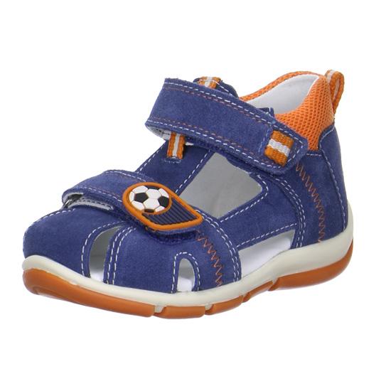 SUPERFIT sandálky 2-00144-88 empty 30316933c2