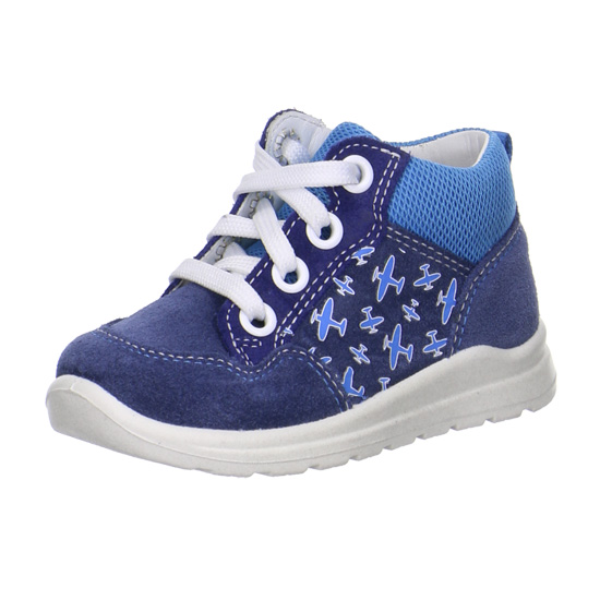 0c17005323a SUPERFIT celoroční obuv 2-00323-88 empty