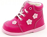 DPK dětská obuv kožená - capáčky K51008 3K RU RU empty b4b1de2200