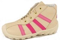 242c2fe843d DPK dětská celoroční obuv K51073 S4PR 0202 empty