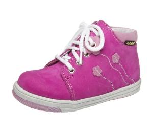 FARE Dětská obuv celoroční 2129252 empty 1243cb6bfd