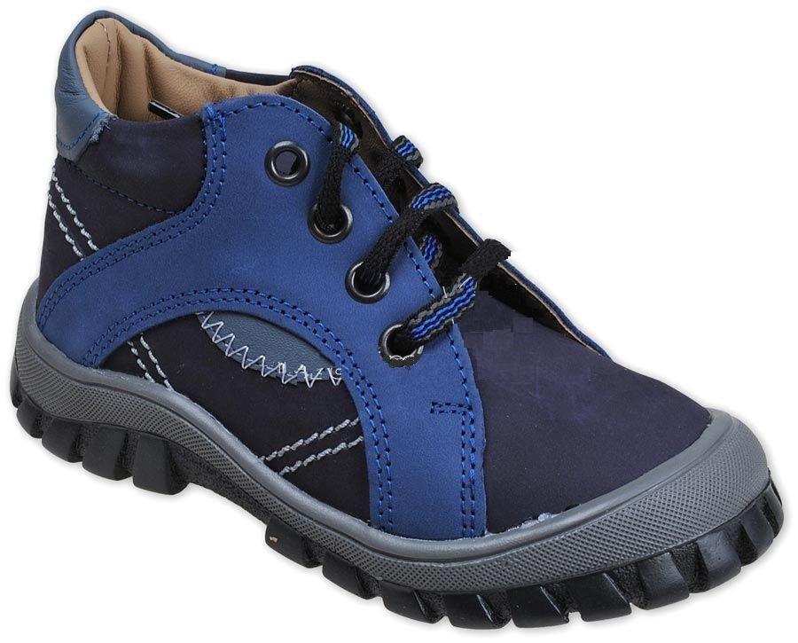 27db8ecdb99 Dětské boty celoroční