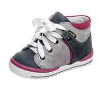 FARE Dětská obuv celoroční 2126162 empty 3b9e737c04