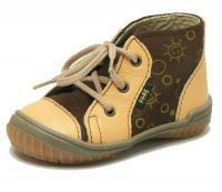 15f92df6e4e FARE Dětská obuv celoroční 2151121 empty