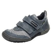 e251b8a2fe6 FARE Dětská obuv celoroční 2615101 empty