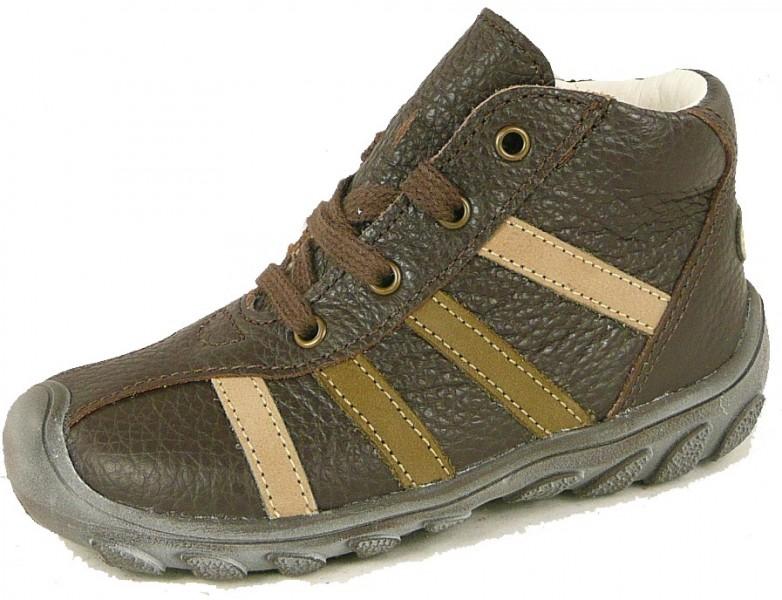 DPK celoroční dětská obuv K51073-S4PR-1003 empty aee0481ce3