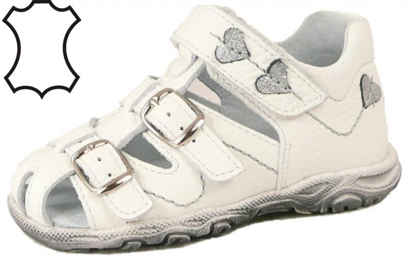 DPK dětská obuv sandálky K51012-2PR-1W-S-0119 empty 4444e18221