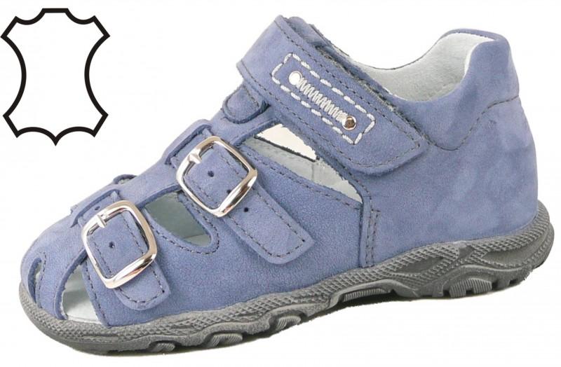 cd509f5ef7e DPK dětská obuv sandálky K51012-2PR-1W-S-N-0708 empty