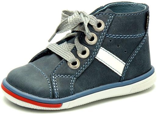 FARE Dětská obuv celoroční 2151103 empty a364149bb2