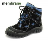 378ee03c279 FARE Dětská obuv celoroční 826201 empty
