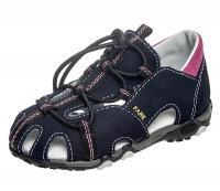 c4097cbb131 FARE dětská obuv letní 764251 empty
