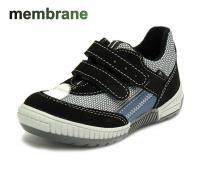 aa340f12a4f FARE dětská obuv celoroční 814111 empty