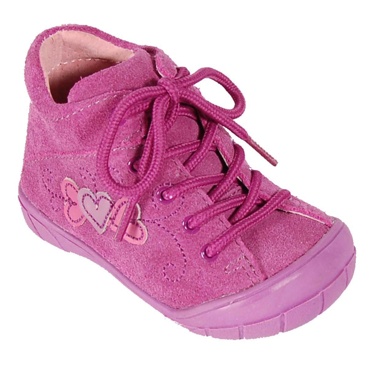 a5d1beea4dd Dětská obuv BUGA empty