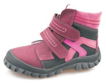 1fe73e9f29b SÁZAVAN dětská obuv zímní S1408 vel.23-26 empty