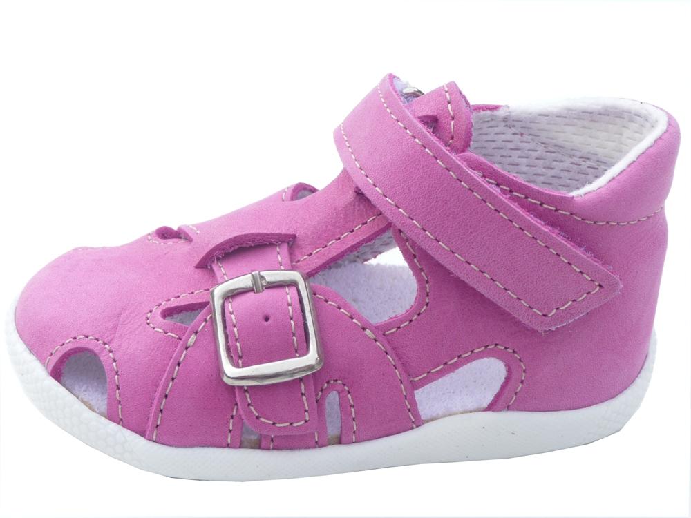 JONAP letní dětská obuv 727250-009m empty 39e8971f30