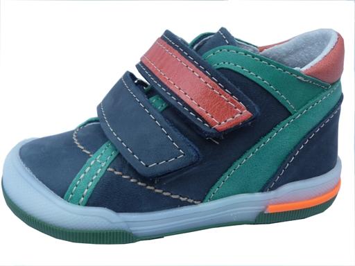 JONAP celoroční dětská obuv 727251-025m empty cc1eebeebe